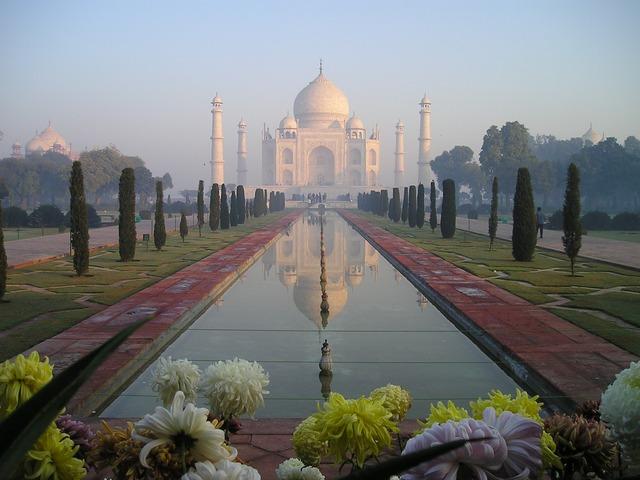 インド ソフィア