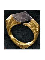 マールヴォロゴーントの指輪